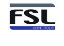 FSL Controls