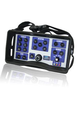 industrial-joystick-remote-control