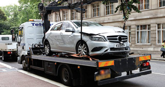 towing-and-recovery