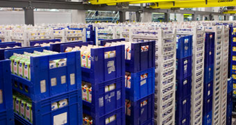 warehouse-automation