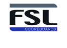 FSL Scoreboards