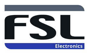 Industrial Remote Controls & Electronics - FSL Electronics Ltd