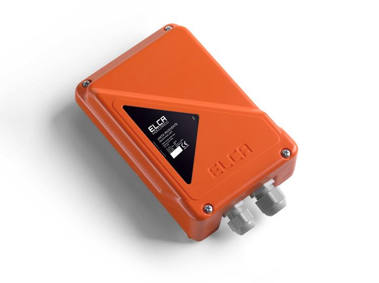 Mito Vetta Product Image
