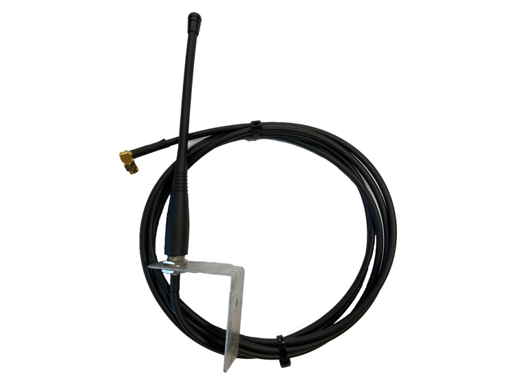 External Antenna Kit (433MHz) Featured Image