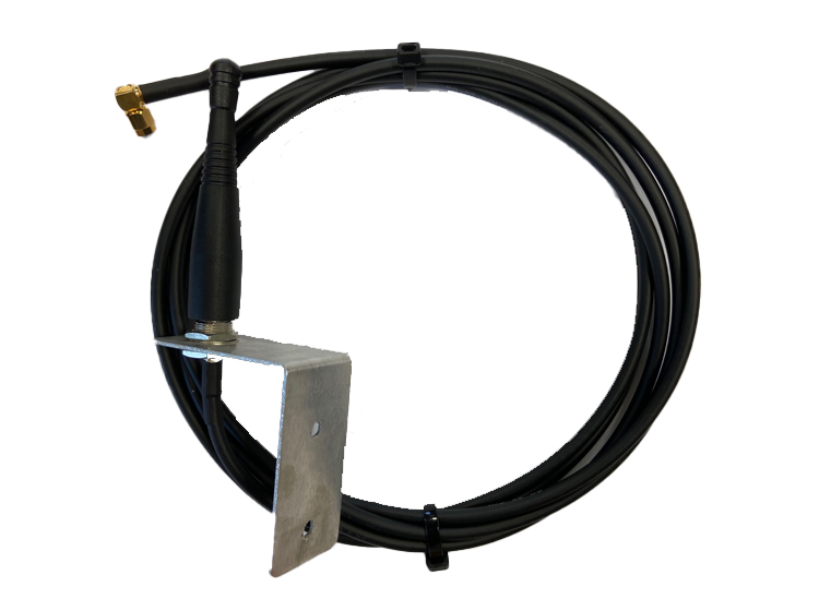 External Antenna Kit (868MHz) Featured Image