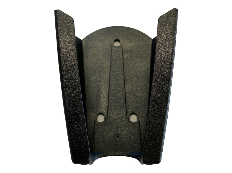 Wall Holder for MiniGrip Transmitter Featured Image