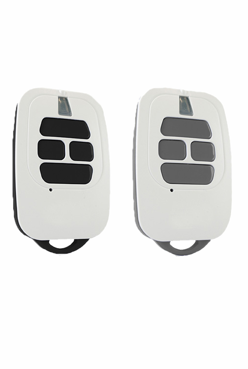 Key Fob Radio Remote Control Featured Image