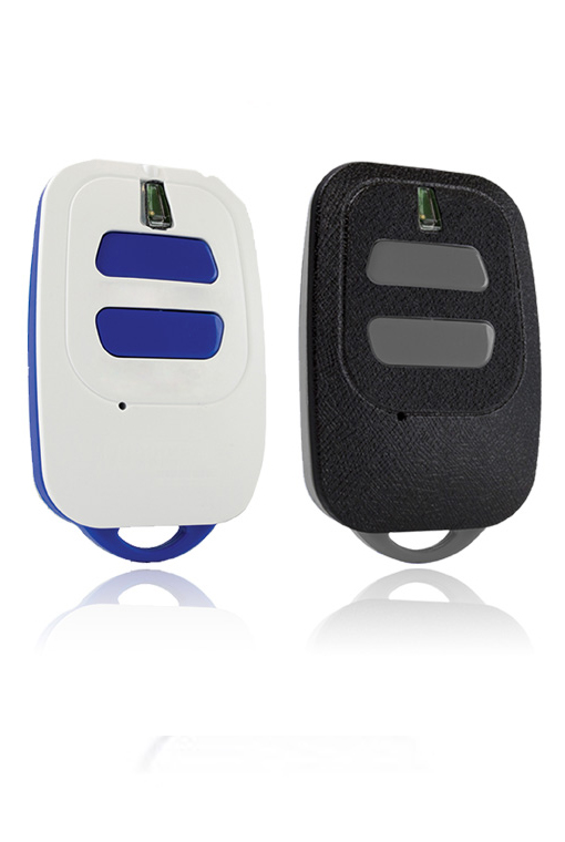 Key Fob Radio Remote Control Product Image